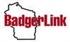 Badgerlink - Online auto reference, encyclopedias, magazine and journal reference,